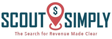 Scout Simply Logo