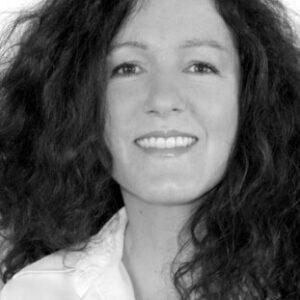 Profile photo of Petra